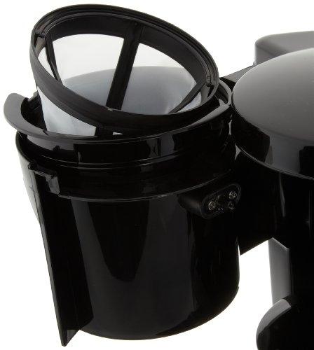 bean station black singles Single serve cups  black tea oolong tea  the coffee bean & tea leaf, the coffee bean, cbtl,.