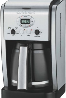 Cuisinart-14-Cup-Programmable-Coffee-Maker-DCC2600C-0