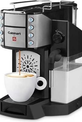 Cuisinart-Buona-Tazza-Superautomatic-Single-Serve-Espresso-Latte-Cappuccino-Machine-EM-500-0