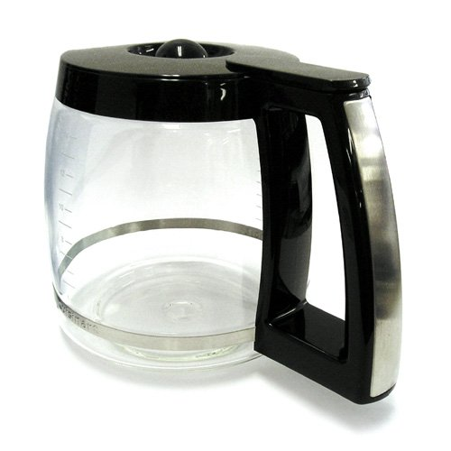 Cuisinart Coffee Maker Carafe Cbc-00 Series - kickcak