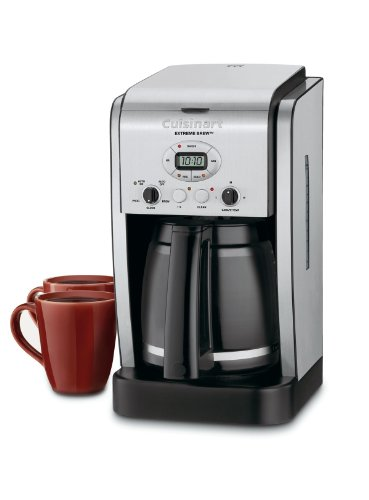 Cuisinart-DCC-2650-Brew-Central-12-Cup-Programmable-Coffeemaker-0-0
