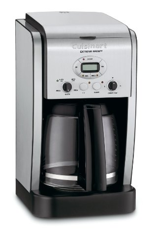 Cuisinart-DCC-2650-Brew-Central-12-Cup-Programmable-Coffeemaker-0-1
