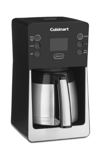Cuisinart-DCC-2900-Perfec-Temp-12-Cup-Thermal-Programmable-Coffeemaker-0-1