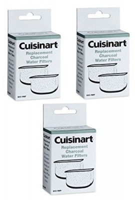 Cuisinart-DCC-RWF-Triple-Pack-Charcoal-Water-Filters-in-Cuisinart-DCC-RWF-Retail-Box-0
