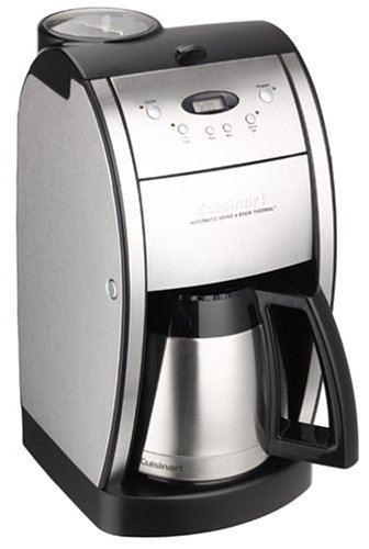 Cuisinart-DGB-600BC-Grind-Brew-Brushed-Chrome-0-0