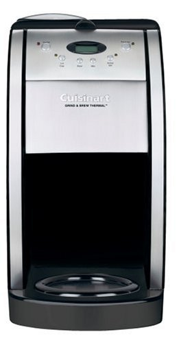 Cuisinart-DGB-600BC-Grind-Brew-Brushed-Chrome-0-1