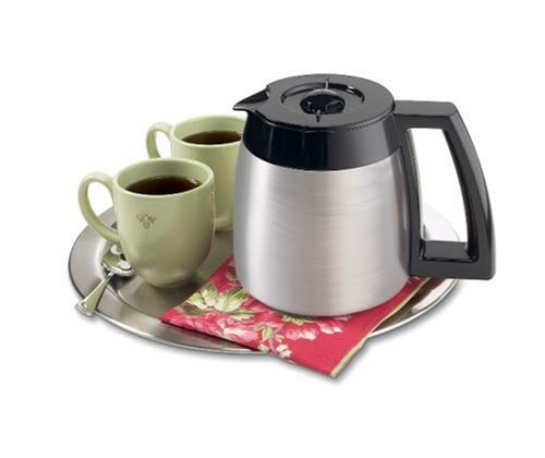 Cuisinart-DGB-600BC-Grind-Brew-Brushed-Chrome-0-2