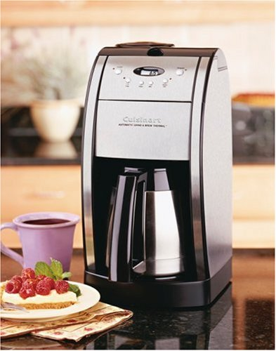 Cuisinart-DGB-600BC-Grind-Brew-Brushed-Chrome-0-3
