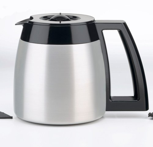 Cuisinart-DGB-600BC-Grind-Brew-Brushed-Chrome-0-4