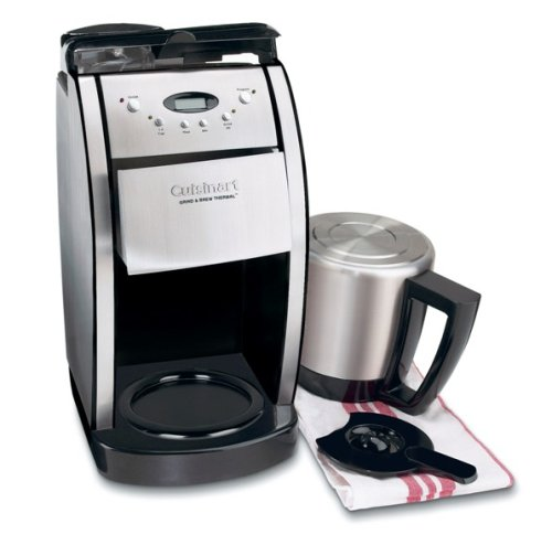 Cuisinart-DGB-600BC-Grind-Brew-Brushed-Chrome-0-5