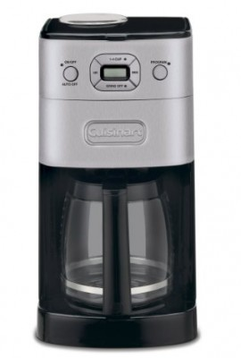 Cuisinart-DGB-625BC-Grind-and-Brew-12-Cup-Automatic-Coffeemaker-Brushed-Metal-0