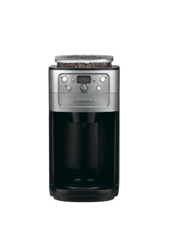 Cuisinart-DGB-900BC-Grind-Brew-Thermal-12-Cup-Automatic-Coffeemaker-Brushed-StainlessBlack-0-1