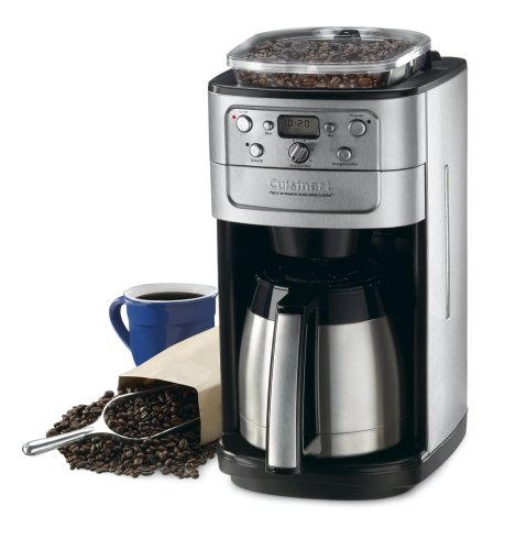 Cuisinart-DGB-900BC-Grind-Brew-Thermal-12-Cup-Automatic-Coffeemaker-Brushed-StainlessBlack-0-2