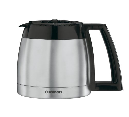 Cuisinart-DGB-900BC-Grind-Brew-Thermal-12-Cup-Automatic-Coffeemaker-Brushed-StainlessBlack-0-3