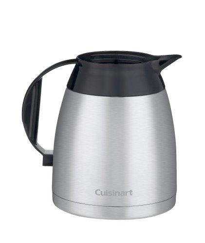 Cuisinart-DTC-975BKN-Thermal-12-Cup-Programmable-Coffeemaker-Black-0-0