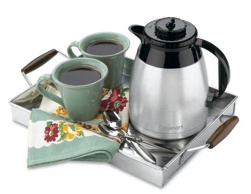 Cuisinart-DTC-975BKN-Thermal-12-Cup-Programmable-Coffeemaker-Black-0-1