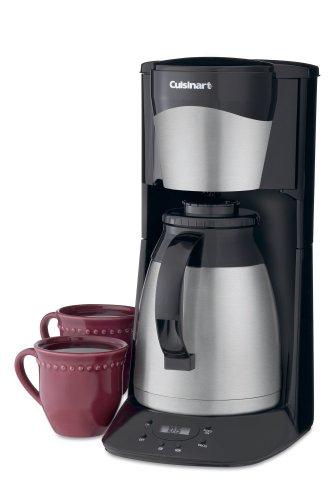 Cuisinart-DTC-975BKN-Thermal-12-Cup-Programmable-Coffeemaker-Black-0-2
