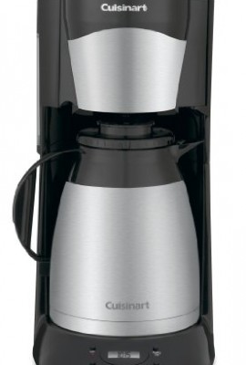 Cuisinart-DTC-975BKN-Thermal-12-Cup-Programmable-Coffeemaker-Black-0