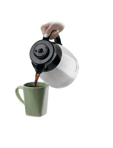 Cuisinart-DTC-975BKN-Thermal-12-Cup-Programmable-Coffeemaker-Black-0-4