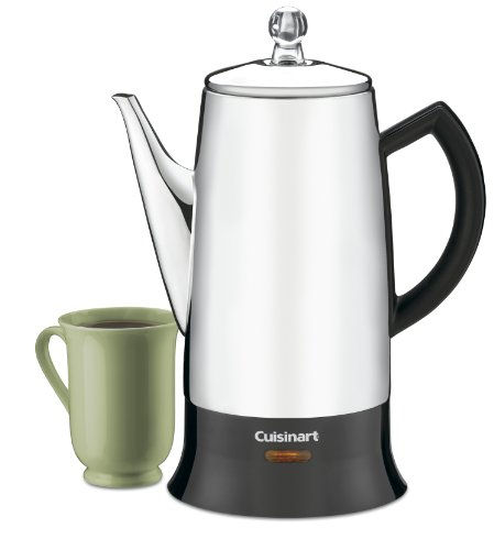 Cuisinart-PRC-12-Classic-12-Cup-Stainless-Steel-Percolator-BlackStainless-0-0