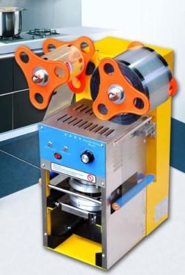 Cup-Sealing-Machine-Semi-Automatic-0