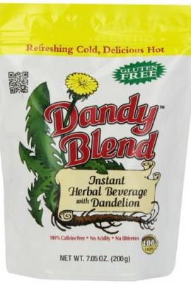 DANDY-BLEND-INSTANT-HERBAL-BEVERAGE-with-Dandelion-705-oz-0