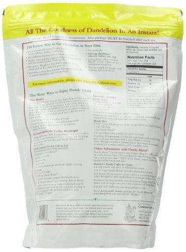 Dandy-Blend-Instant-Herbal-Beverage-with-Dandelion-2-lb-Bag-0-2