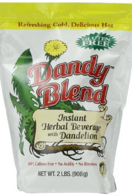Dandy-Blend-Instant-Herbal-Beverage-with-Dandelion-2-lb-Bag-0