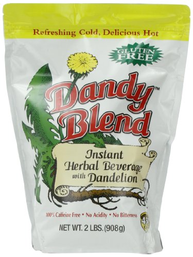 Dandy-Blend-Instant-Herbal-Beverage-with-Dandelion-2-lb-Bag-0