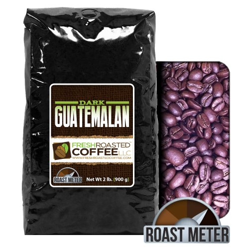 Dark-Guatemalan-Whole-Bean-Coffee-Fresh-Roasted-Coffee-LLC-2-lb-0