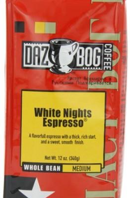 Dazbog-Coffee-White-Nights-Espresso-12-Ounce-0