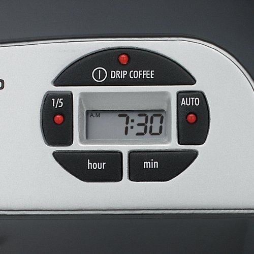 delonghi combination coffee espresso machine reviews