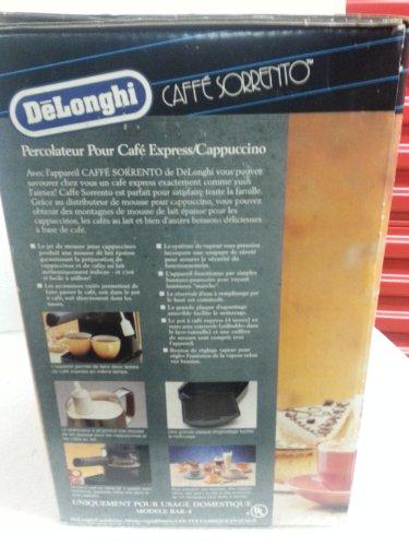lumina twin boiler espresso machine