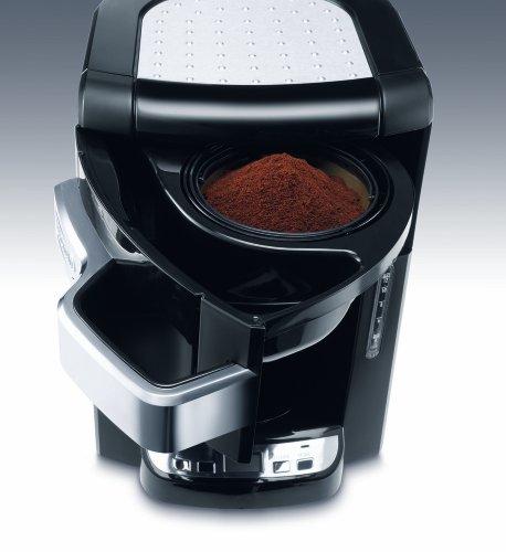 coffee maker nescafe dolce gusto machine