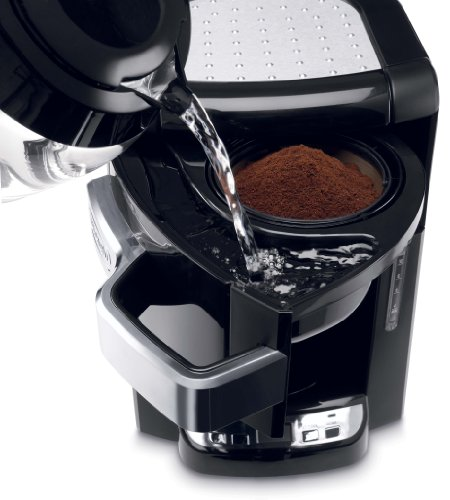 choice review espresso machines