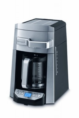 DeLonghi-DCF6214T-14-Cup-Glass-Carafe-Coffeemaker-0