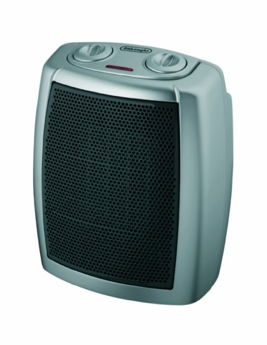 DeLonghi-DCH1030-Ceramic-Heater-220-Volt-0