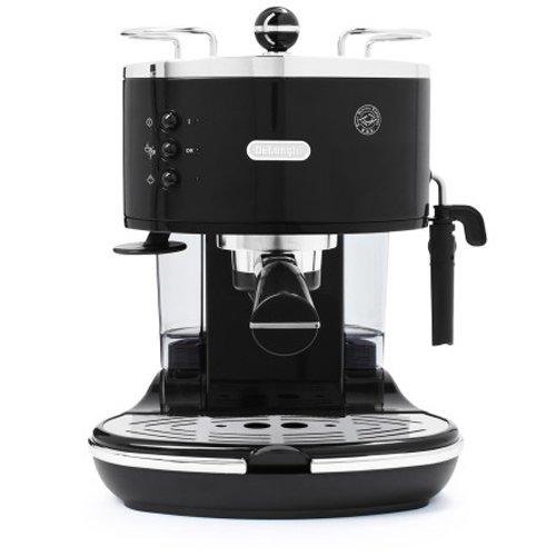 Cuisinart coffee maker 15 bar