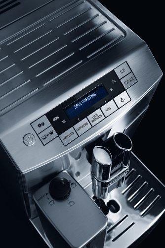 DeLonghi-DeLonghi-PrimaDonna-S-Deluxe-Super-Automatic-Espresso-Machine-ECAM26455M-0-0