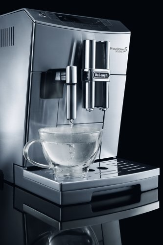 DeLonghi-DeLonghi-PrimaDonna-S-Deluxe-Super-Automatic-Espresso-Machine-ECAM26455M-0-2