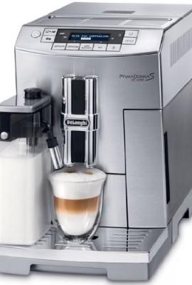 DeLonghi-DeLonghi-PrimaDonna-S-Deluxe-Super-Automatic-Espresso-Machine-ECAM26455M-0