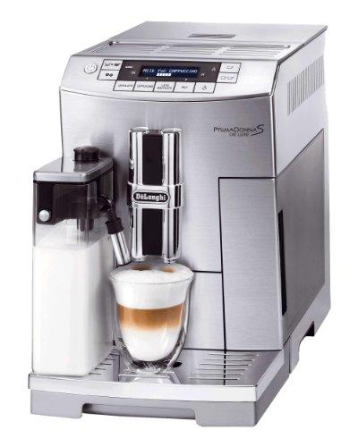 DeLonghi-DeLonghi-PrimaDonna-S-Deluxe-Super-Automatic-Espresso-Machine-ECAM26455M-0-3