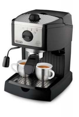 DeLonghi-EC155-Pump-Espresso-and-Cappuccino-Maker-220-to-240-volt-0