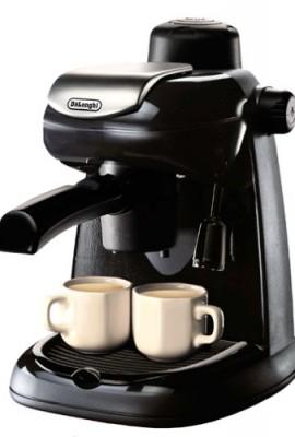 DeLonghi-EC5-Steam-Driven-4-Cup-Espresso-and-Coffee-Maker-Black-0