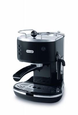 DeLonghi-ECO310BK-15-Bar-Pump-Espresso-Machine-Piano-Black-0