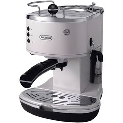 DeLonghi-ECO310W-Espresso-Maker-0