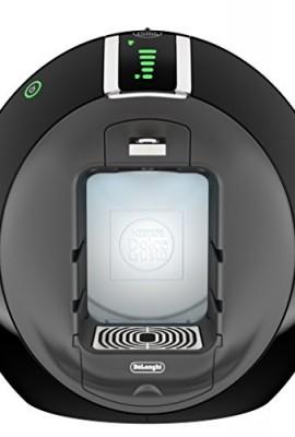 DeLonghi-EDG605B-Dolce-Gusto-Circolo-Flow-Stop-Coffee-Machine-0