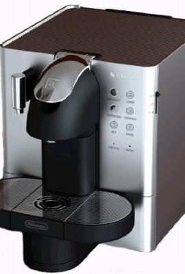 DeLonghi-EN720M-Automatic-Cappuccino-Latte-and-Espresso-Machine-with-Capsule-System-0