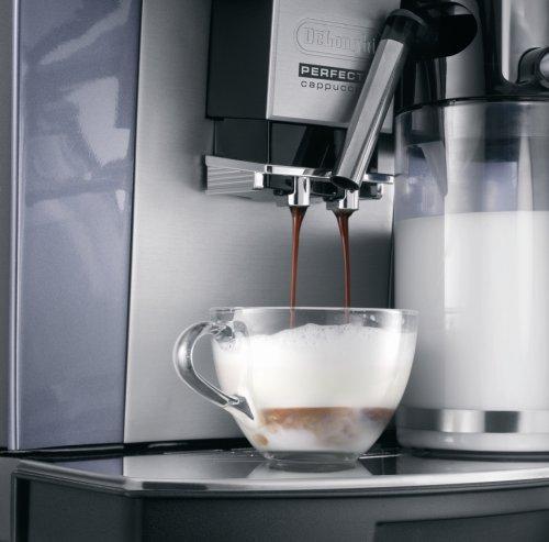 DeLonghi-ESAM5500M-Perfecta-Digital-Super-Automatic-Espresso-Machine-Metallic-Blue-0-0