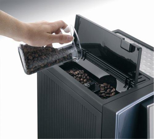 DeLonghi-ESAM5500M-Perfecta-Digital-Super-Automatic-Espresso-Machine-Metallic-Blue-0-1